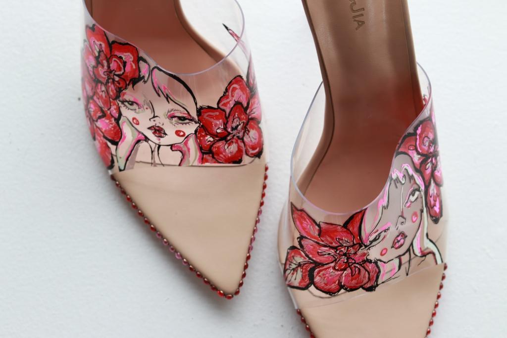 orel-brodt-sandals-1