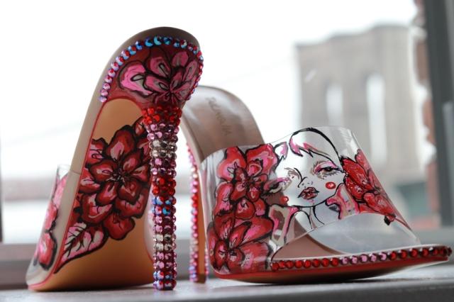 orel-brodt-sandals