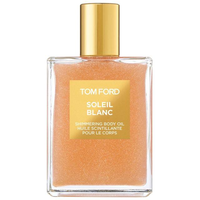Tom_Ford-Eau_De_Soleil_Blanc-Shimmering_Body_Oil