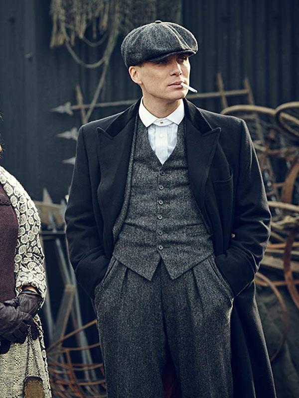 Cillian-Murphy-Peaky-Blinders-Thomas-Shelby-Coat