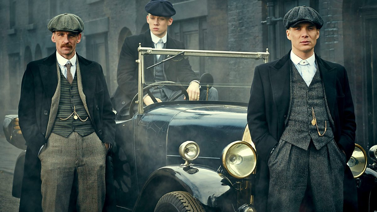 Peaky_Blinders_Suits