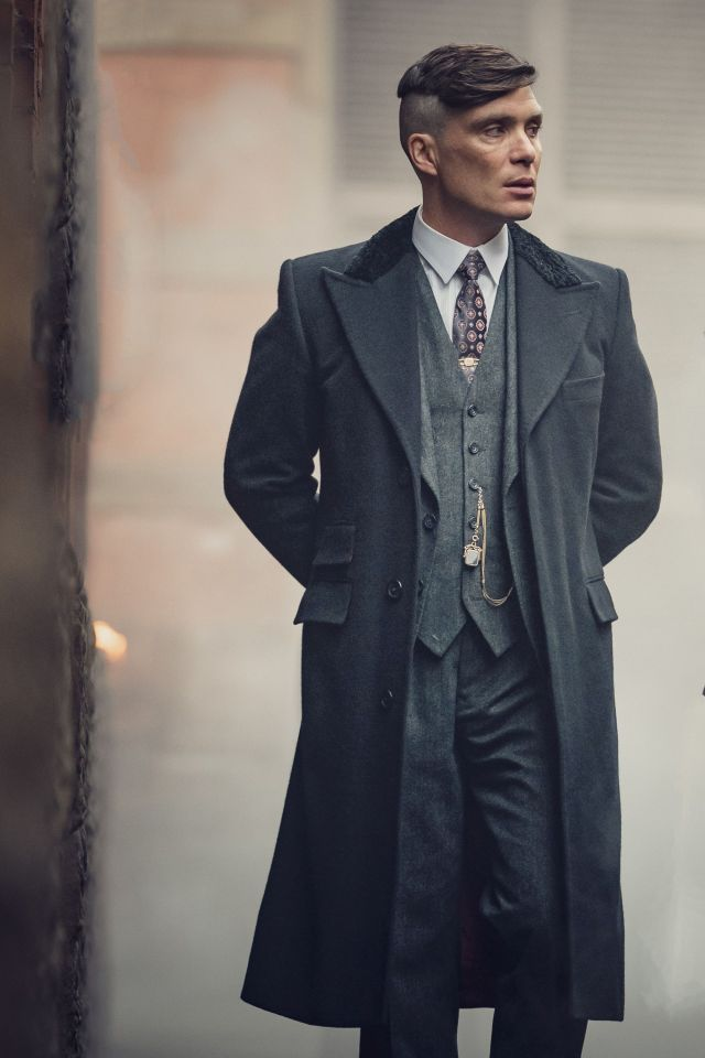 tommy-shelby-cillian-murphy-peaky-blinders-1569234705