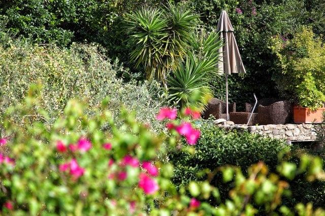 torre_di_sebastiano_giardino_001