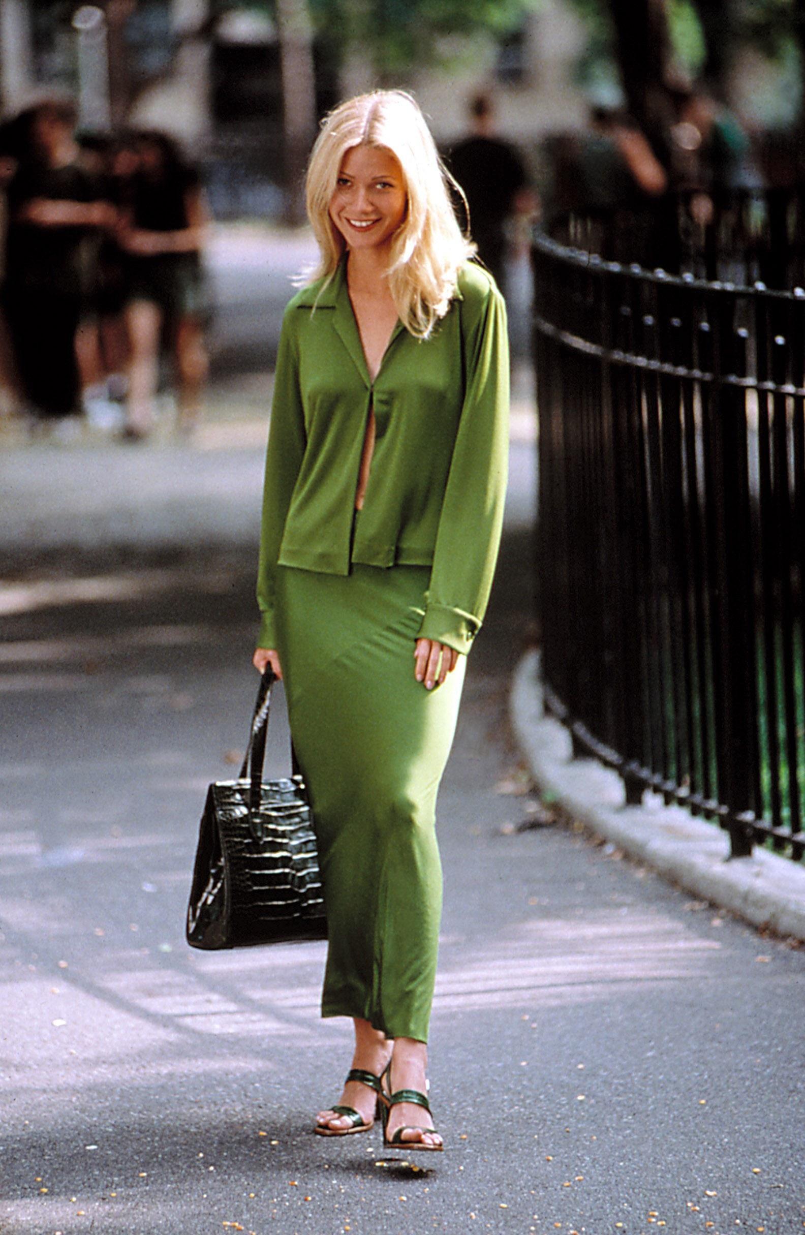 01-g-paltrow-green