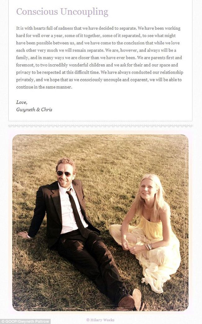 conscious-uncoupling-for-gwyneth-paltrow-and-chris-martin-statement