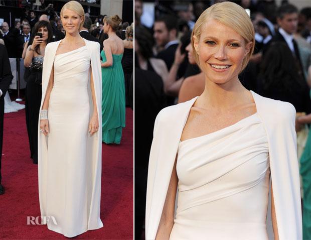 Gwyneth-Paltrow-In-Tom-Ford-2012-Oscars