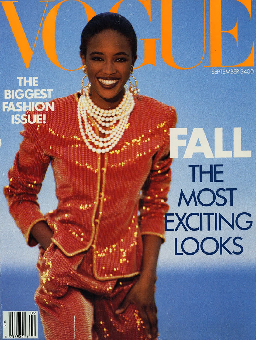 Archive_VogueCover_01