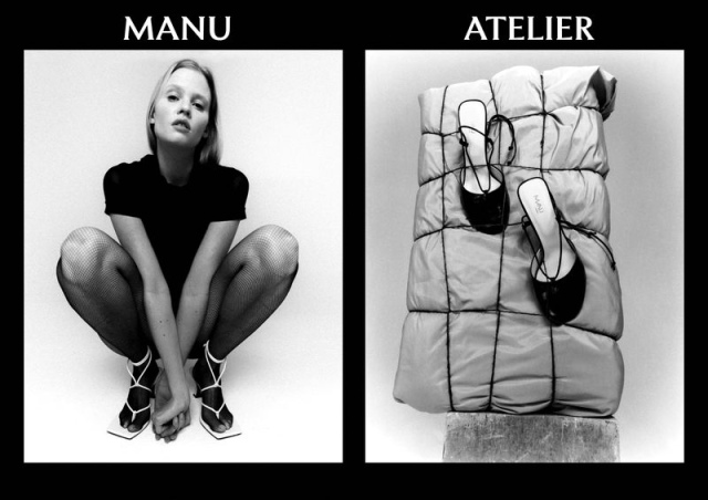 Lara-Stone-Manu-Atelier-Spring-2020-Campaign05