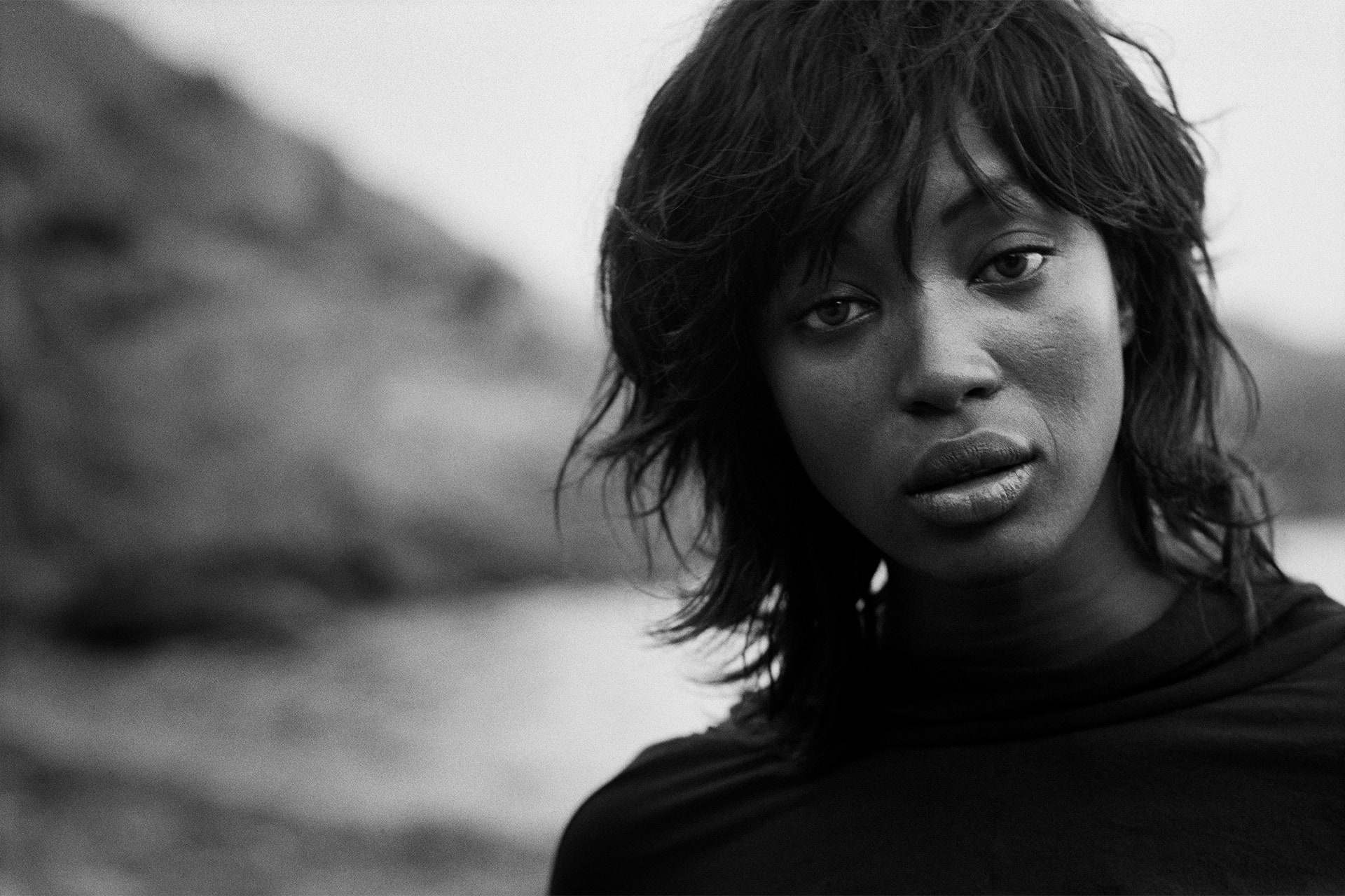 Naomi Campbell_vogue_6feb20_PeterLindbergh